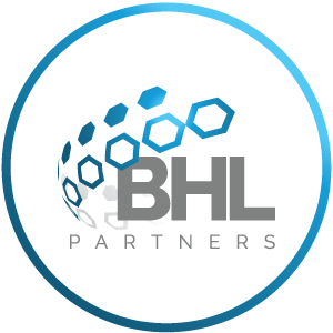 How can we help BHL